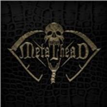 Metalhead - CD Audio di Metalhead