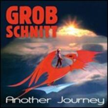 Another Journey - CD Audio di Grobschnitt