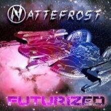 Futurized - CD Audio di Nattefrost