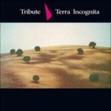 Terra Incognita - CD Audio di Tribute