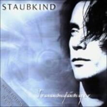 Traumfänger - CD Audio di Staubkind