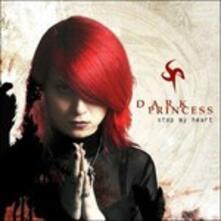 Stop My Heart - CD Audio di Dark Princess