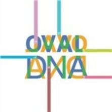 DNA - CD Audio + DVD di Oval