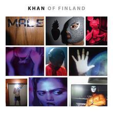 Nicht Nur Sex - CD Audio di Khan of Finland