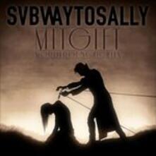 Mitgift - CD Audio di Subway to Sally