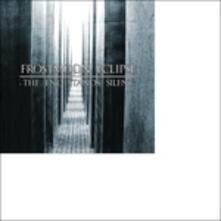 The End Stands Silent - CD Audio di Frostmoon Eclipse