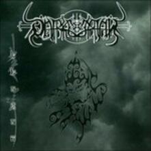Khagen - CD Audio di Darkestrah