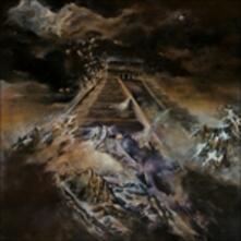 Blood Geometry - CD Audio di Elysian Blaze