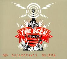 Collector's Choice - CD Audio di Seer