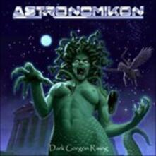 Dark Gorgon Rising - CD Audio di Astronomikon