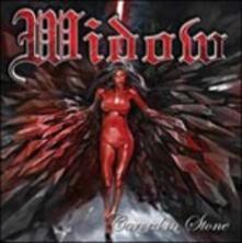 Carved In Stone - CD Audio di Widow