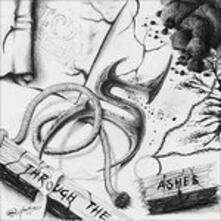 Lightning Strikes - CD Audio di Lightning Strikes