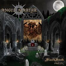 Black Book vol.1 - CD Audio di Angel Martyr
