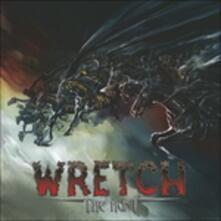 Hunt - CD Audio di Wretch