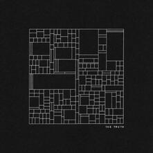 Kompromat (Clear Edition) - Vinile LP di I Like Trains