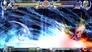 Videogioco BlazBlue: Calamity Trigger Xbox 360 2