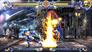Videogioco BlazBlue: Calamity Trigger Xbox 360 3