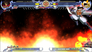Videogioco BlazBlue: Calamity Trigger Xbox 360 5