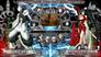 Videogioco BlazBlue: Calamity Trigger Xbox 360 6