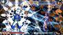 Videogioco BlazBlue: Calamity Trigger Xbox 360 7