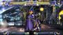 Videogioco BlazBlue: Calamity Trigger Xbox 360 8