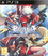 Videogioco BlazBlue: Continuum Shift PlayStation3 0