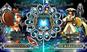 Videogioco BlazBlue: Continuum Shift PlayStation3 1