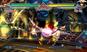 Videogioco BlazBlue: Continuum Shift PlayStation3 3
