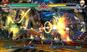 Videogioco BlazBlue: Continuum Shift PlayStation3 4