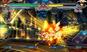 Videogioco BlazBlue: Continuum Shift PlayStation3 7