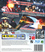 Videogioco BlazBlue: Continuum Shift PlayStation3 10