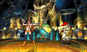 Videogioco BlazBlue: Continuum Shift PlayStation3 9