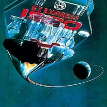 1980 + 4 - CD Audio di BT Express