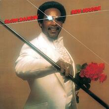 Slow Dancin' - CD Audio di Ben Moore