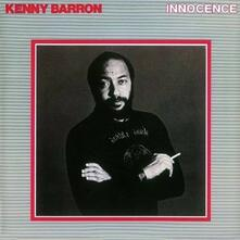 Innocence (Remastered) - CD Audio di Kenny Barron
