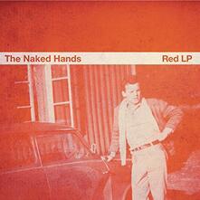 Watershed - CD Audio di Paul Jeffrey