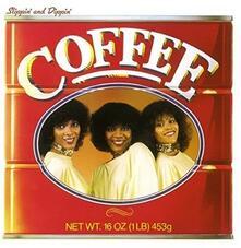 Slippin' and Dippin' ( + Bonus Track) - CD Audio di Coffee