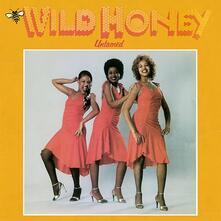 Untamed (Remastered) - CD Audio di Wild Honey