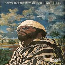 Expansions (Remastered Limited Edition) - CD Audio di Lonnie Liston Smith