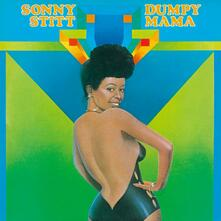 Dumpy Mama (Remastered Limited Edition) - CD Audio di Sonny Stitt