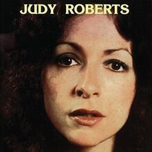 Judy Roberts Band (Limited Edition) - CD Audio di Judy Roberts