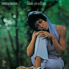 Band of Gold (Limited Edition) - CD Audio di Freda Payne