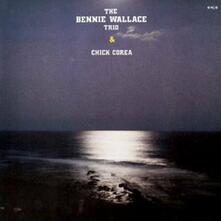 Mystic Bridge (Remastered Limited Edition) - CD Audio di Bennie Wallace