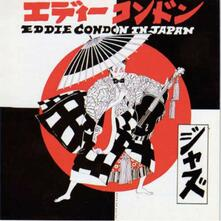 In Japan - CD Audio di Eddie Condon