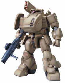 Votoms Fatty Land Use Pailsen Ver 1/20