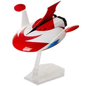 Super Robot Chogokin. Spazer for Grendizer - 3