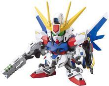 Bb Gundam Build Strike Full Pack #388