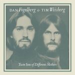 Twin Sons Of Different Mothers (With Tim Weisberg)