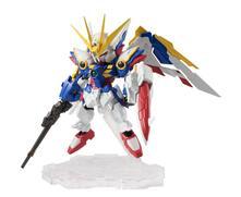 Gundam Wing Ew Ver Nxedge
