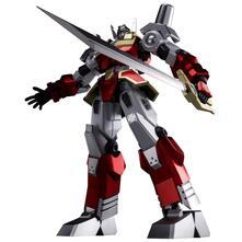 Metamor-Force Machine Robo Rev Cronos